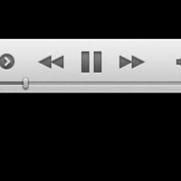 Itt az iTunes 11.0.4