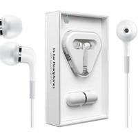 iOS 8: jobb minőségű zenék érkezhetnek