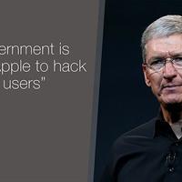 Azoknak, akik lemaradtak volna az FBI és az Apple közt kialakult terrorista-konfliktusról: