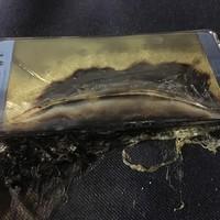 A Samsung Note 7-es kudarca nem csak az Apple-nek jöhet jól