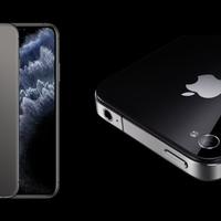 Jövőre tényleg jöhet valami iPhone SE féleség