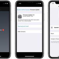 Mi ütött az Apple-be, hogy felkészítette AirPlay 2-re egy 2012-es termékét?