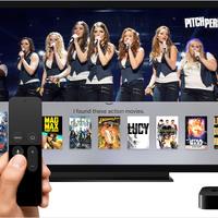 Mire jó az Apple TV?