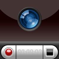 Display Recorder iPhone-ra