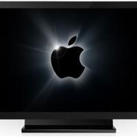 Állítólag 4K tévén dolgozik az Apple