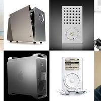 Honnan merít ötletet az Apple?