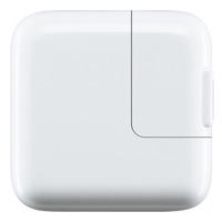 Gyorsabban töltődik majd az iPad 4