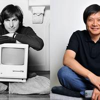 Ki a következő Steve Jobs?