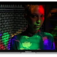 Alacsony fogyasztású processzort kaptak az új MacBook Air-ek