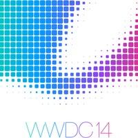 WWDC 2014 keynote - live