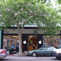 Magyarországon vizsgálódik az Apple