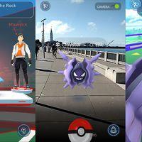 Az Apple is jobban jár a Pokémon GO-val, mint a Nintendo