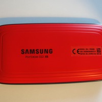 Milyen gyors a másolás a világ leggyorsabb külső SSD-jére? - Samsung X5