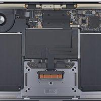 Gyerekek, tévedtem, mégis vegyétek nyugodtan a Core i3-as MacBook Airt!