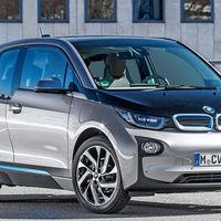 A BMW fejleszt autót az Apple-nek?