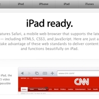 Az Apple megmondja, mit jó olvasni iPaden
