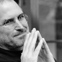 Három éve halt meg Steve Jobs