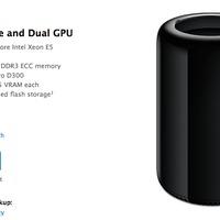 Egyáltalán nem is túlárazott a Mac Pro