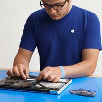 Ingyen javít az Apple: iPhone X és MacBook Pro