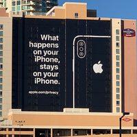 Elkezdődött: az Apple termékként hirdeti a privacy-t