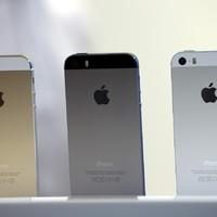 Majd félmilliárd forintnyi iPhone-t bugázott meg az egykori Foxconn-fejes