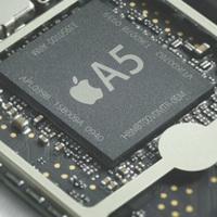 Az Intel is hallott az ARM-alapú Macekről