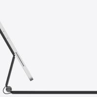 2018-as iPad Pród van? Nem valószínű, hogy szükséged van 2020-as iPad Próra!