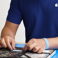 Elkaszálhatják a legjobb Apple tréninget