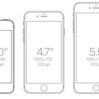 Mit tudunk a márciusi iPhone 9-ről?