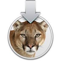 Milyen gépeken fut majd Mountain Lion?