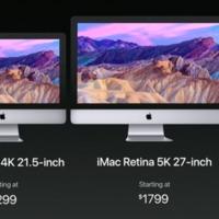 Hogy lehet, hogy drágább lett minden új Mac, miközben tegnap azt mondták, olcsóbb lesz?