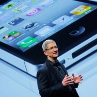 Az iPhone-ok szeptember 10-én érkezhetnek