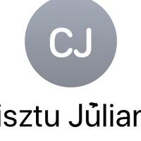 Döbbenet: a Siri felismeri a magyar neveket