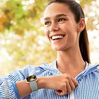 Jön az Apple Watch Series 4, pedig a vásárlók leragadtak a Series 1-nél