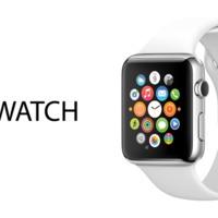 Megjelent az Apple Watch, de nem ÚÚÚGY