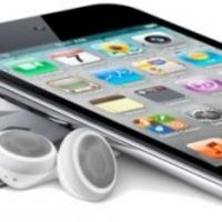 Az amerikai fiatalok Apple-t AKARNAK
