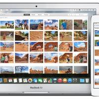 A hét legérdekesebb Apple-hírei egy percben