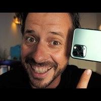 iPhone 11 Pro: kipróbáltuk!
