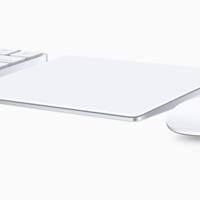 Frissülésözön: itt az új Magic Keyboard, Magic Mouse 2 és Magic Trackpad 2!