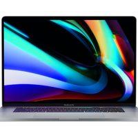 Csak Magyarországon drágább az új, 16 colos MacBook Pro