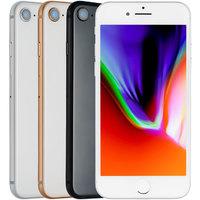 Az Apple mostantól négy iPhone-t adhat ki évente, két részletben