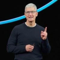 Március 31-re várjuk az idei tavaszi keynote-ot, iPhone 9-cel