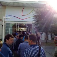 Élő közvetítés: Apple Special Event 2014