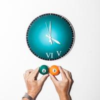 Siri utódja Viv, aki mindenkit szeret