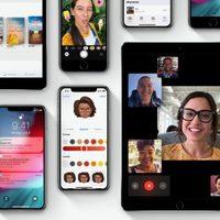 Ma jön az iOS 12.1, ami elég fontos frissítés