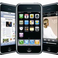 Az év közepére várják a 3G iPhone-t
