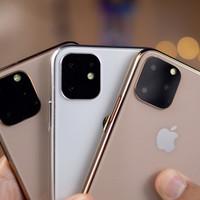 Mi az a Smart Frame, az idei iPhone-ok legfontosabb képessége?