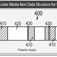 Észre sem veszik az Apple-felhasználók, hogy felhőből játszanak