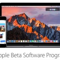 Hogyan telepítsd az iOS 10 publikus bétáját magadnak még ma?