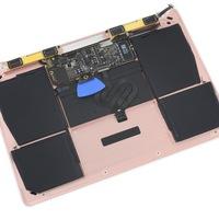 Szebb, gyorsabb, jobb az idei 12-es MacBook modell